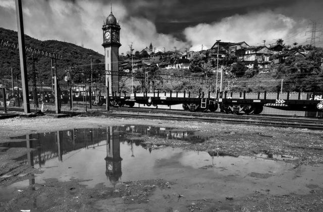 5c Relógio de Torre Ppiacaba Nikon (10) 16Set18-1