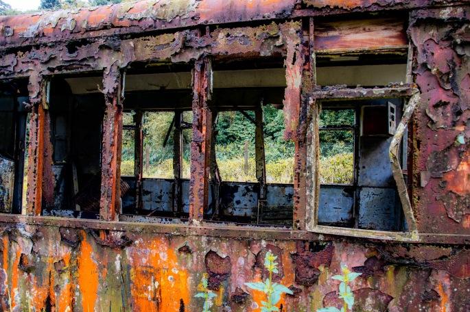 6 Corrosão (7) Ppiacaba Nikon 16Set18-1