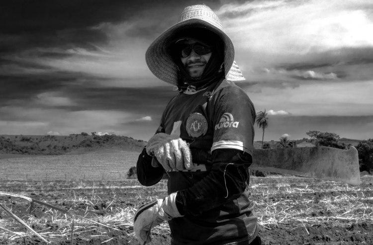 6 Plantadores de cana Usina Ipiranga (5) 14Abr2018-1