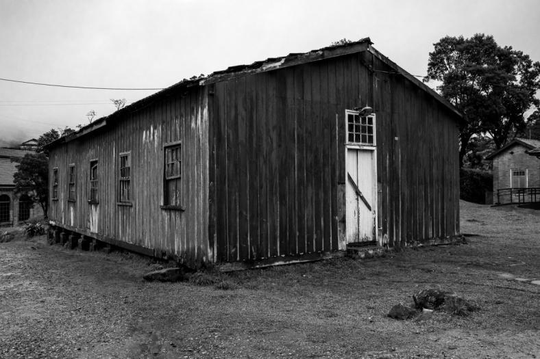 6a Casa de madeira Ppiacaba Nikon (2) 16Set18-1
