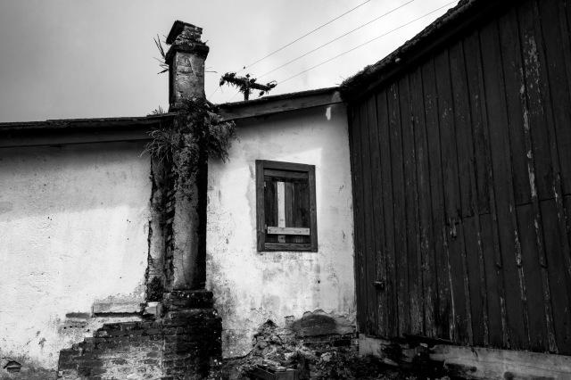 6b Casa velha Ppiacaba Nikon (2) 16Set18-1