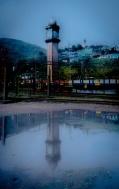 3 relógio de torre lôco ppiacaba nikon 16set18-1