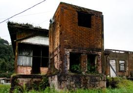 4 casa abandonada ppiacaba nikon (4) 16set18-1