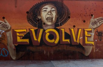 Bushwick Collective (2) Brooklyn NYC Mai17 (1 de 1)