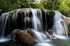 Cachoeira Bonito (2) Nov17