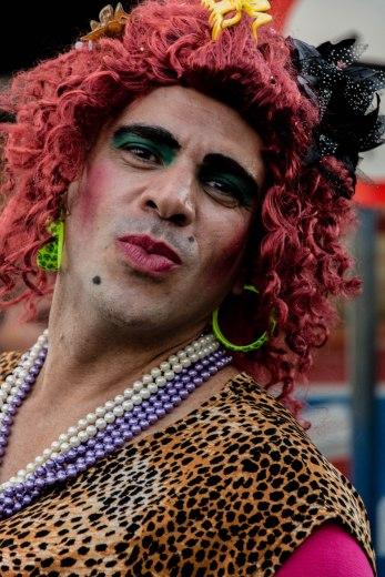 Carnaval Bloco Jardineira. Traveco. Color. Taquaritinga 27Fev17 (1 de 1)