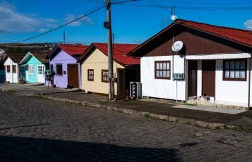 Casinhas de Madeira Sao Joaquim (24) 04_08Jul18-1