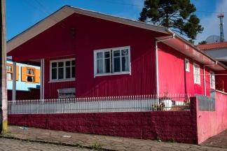 Casinhas de Madeira SJ (38) NIKON 04-08Jul18-1