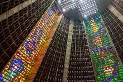 Catedral Rio 16_18Fev18-1