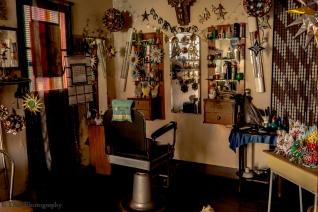 Chiquinho´s Barbershop. COLOR. 17Mai16