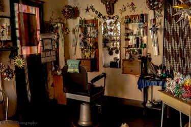 Chiquinho´s Barbershop. COLOR. 17Mai16