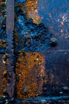 Corrosão (11) Ppiacaba Nikon 16Set18-1