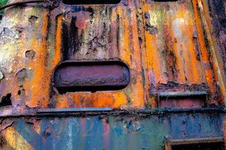 Corrosão (8) Ppiacaba Nikon 16Set18-1