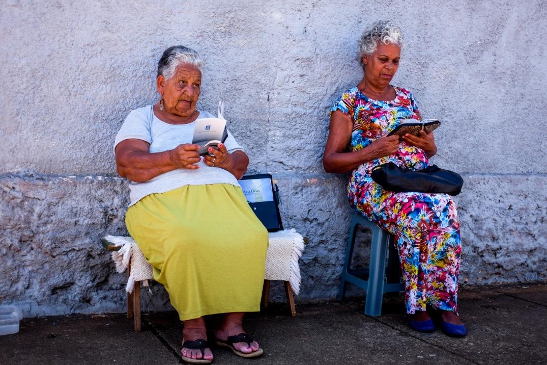 Donas Vita e Benedita Carmo Rio Claro (2) 31jan19-1