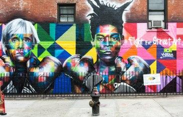 Grafitti Brooklyn (7) Mai_Jun17 (1 de 1)