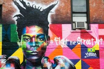 Grafitti Brooklyn (8) Mai_Jun17 (1 de 1)