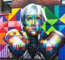 Grafitti Brooklyn (9) Mai_Jun17 (1 de 1)