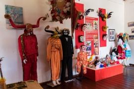 Pirenopolis Fantasias Cavalhada Jul2017 (1 of 1)