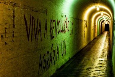 Tunel interior (3) CORES da Vila Industrial 21Abr17 (1 de 1)