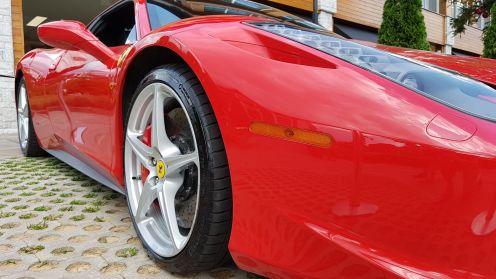 Cars (11a)