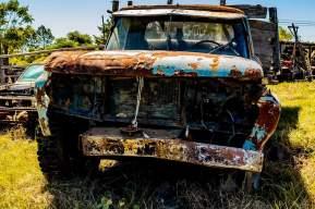 Cars (18)