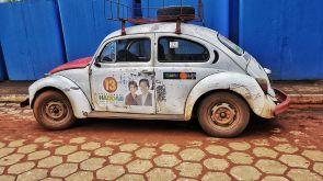 Cars (3)