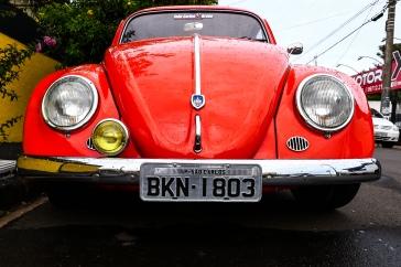 Cars (7)