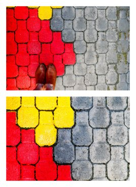 collage sanca 20mar19