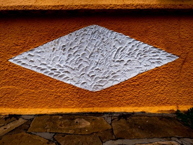 Colors & Textures (123) Sanca 05Mar19 (1 of 1)