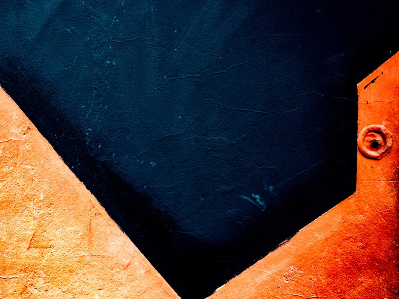 Colors & Textures (125) Sanca 05Mar19 (1 of 1)