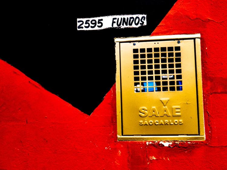 Colors & Textures (127) Sanca 05Mar19 (1 of 1)