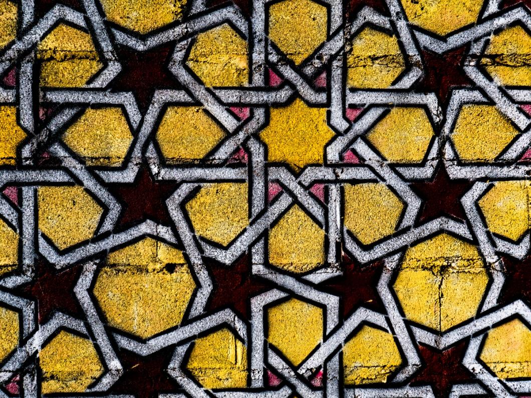 Colors & Textures (6) Sanca 05Mar19 (1 of 1)