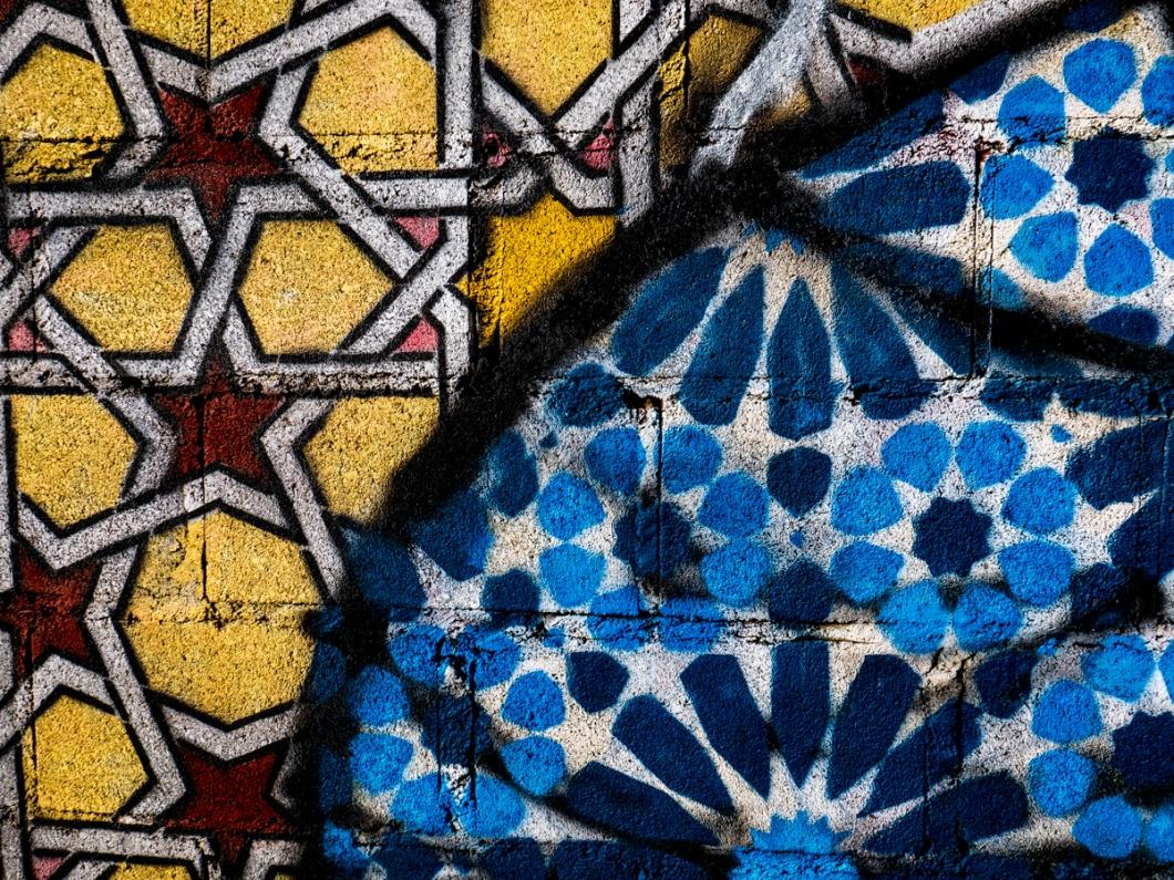 Colors & Textures (7) Sanca 05Mar19 (1 of 1)