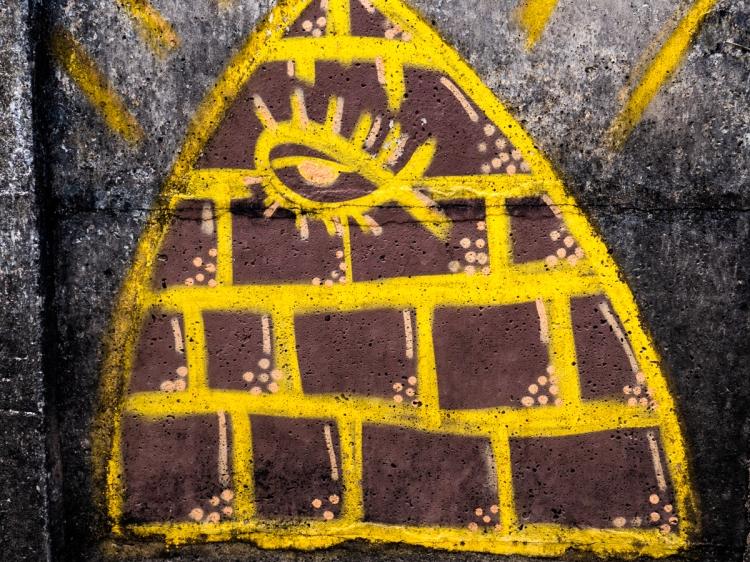 Colors & Textures (84) Sanca 05Mar19 (1 of 1)