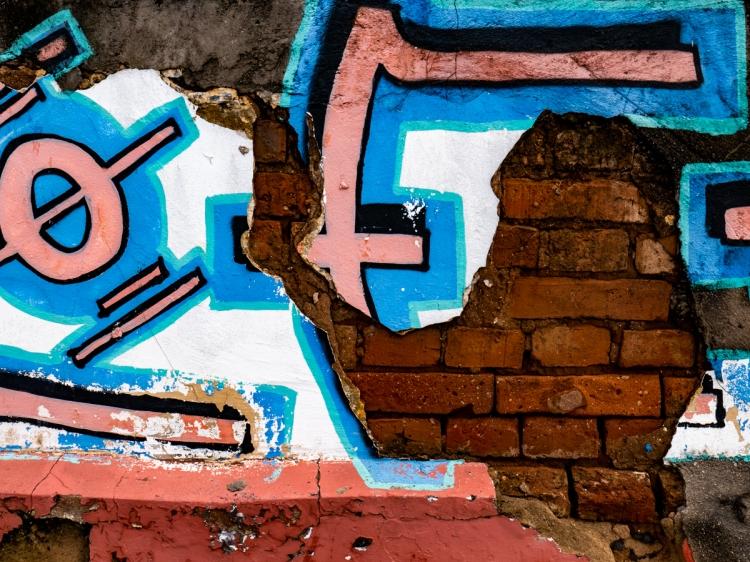 Colors & Textures (96) Sanca 05Mar19 (1 of 1)