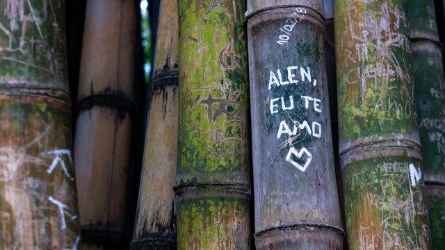 Inscricoes Amor Bambu (5) PAB Sampa 22_25Ago19 (1 of 1)