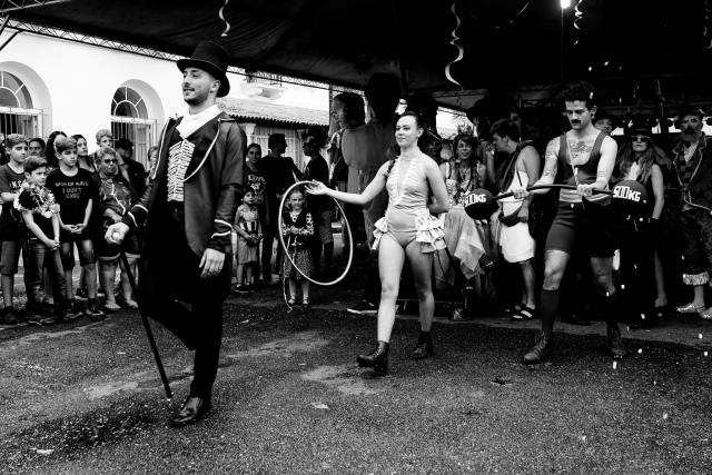 Poços de Caldas Carnaval (55) fev2020 (1 of 1)