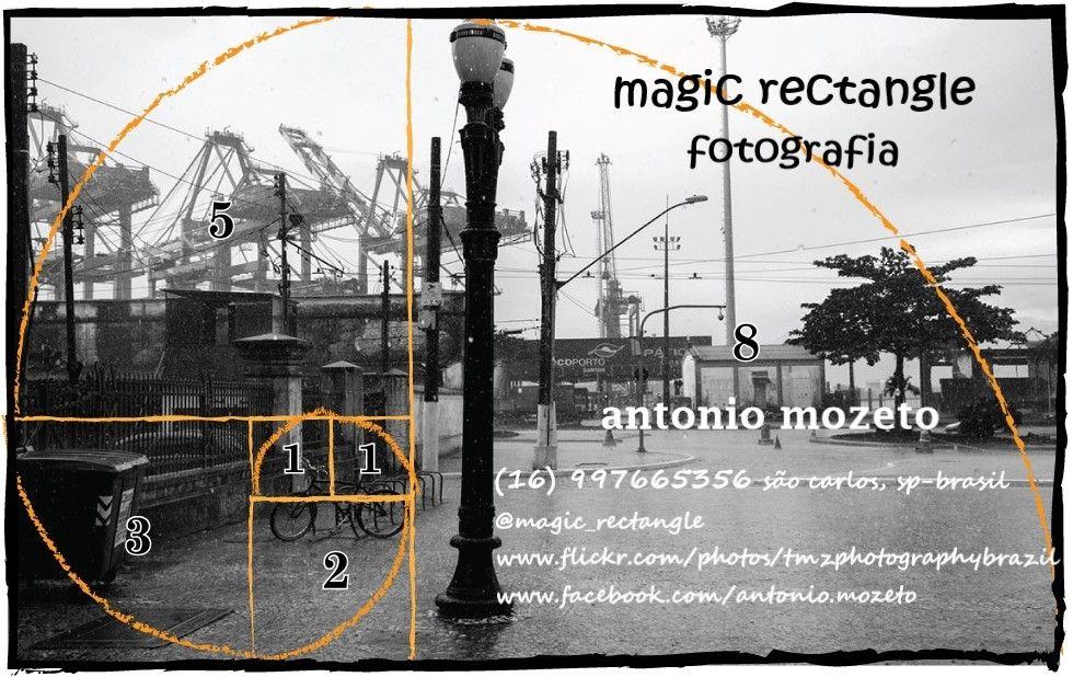 Antonio Mozeto Photography Portfolio & Blog